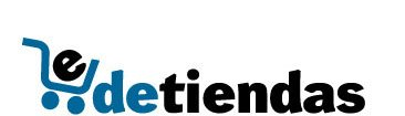 Logo EdeTiendas