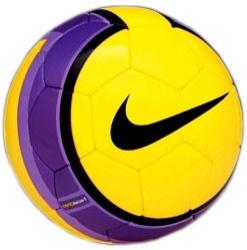 van rental - Nike-Soccer-Ball-Nike-Incyte-Premier-League-Ball-Soccer-Balls ...