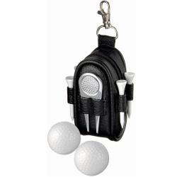 Bolsa De Accesorios De Golf Deporte Golf Edetiendas Com