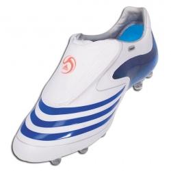 Adidas Zapatos De Futbol F50