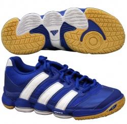 Adidas Infantiles Deportivo De BalonmanoDeporte Botas Calzado KcF1luTJ3