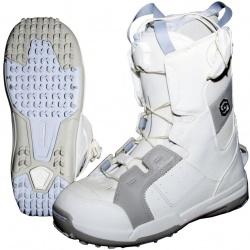 891dd5a3cf27e Botas para la nieve SALOMON