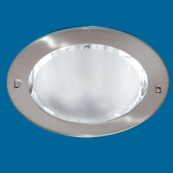 Focos empotrables de bajo consumo iluminaci n dise o - Focos de bajo consumo para exterior ...