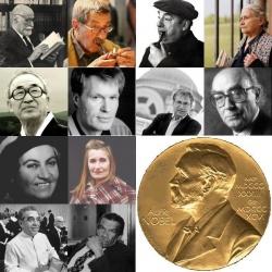 http://www.epdlp.com/premios.php?premio=Nobel