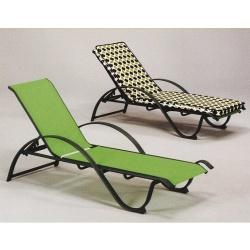 Tumbonas apilables para piscinas mobiliario terraza y - Tumbonas para piscina ...