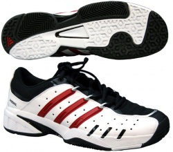 comprar zapatillas padel adidas