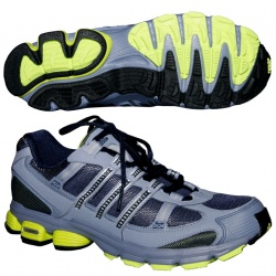 Zapatillas ADIDAS para correr