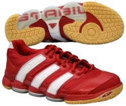 Soltero construir lavar  Zapatillas para balonmano ADIDAS Stabil | Deporte | Calzado deportivo |  EdeTiendas.com