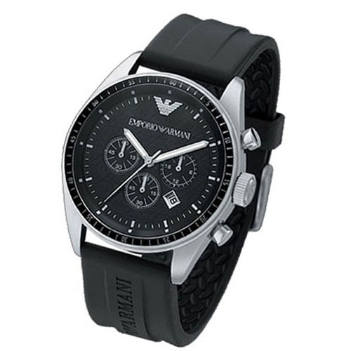 Reloj Armani Ax1278