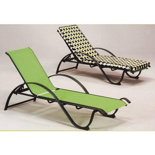 Tumbonas apilables para piscinas mobiliario terraza y for Mobiliario de terraza y jardin