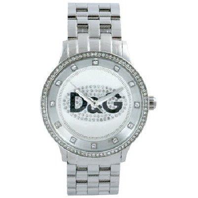 c344129c4430 relojes dg mujer