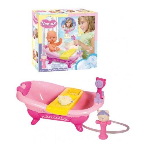 Cancion Infantil Baño De Burbujas: en stock información y venta en la web de universal de juguetes